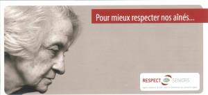 Brochure Vieillesse.